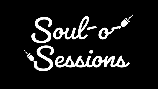 Soul-O-Sessions: Episode 2