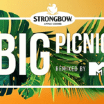 The Big Picnic 2019