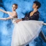 Review: Joburg Ballet's Production of Giselle