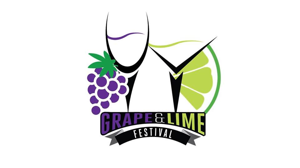 Grape and Lime Festival