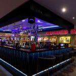 Hard Rock Café® Opens Its Doors At Sun City!
