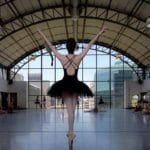 Support Joburg Ballet