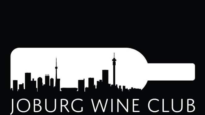 Joburg Wine Club