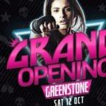 MissFit Greenstone Grand Opening