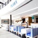 Visit Plaka Eastgate For An Authentic Meze Feast