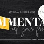 Pretoria Cheese and Wine Festival