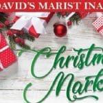 St David's Christmas Market