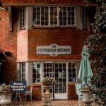 The Victorian Secret - Benoni's Best Kept Hidden Gem