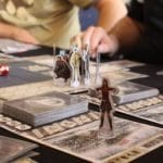 Timeless Board Games - Bringing Back The Art of Fun