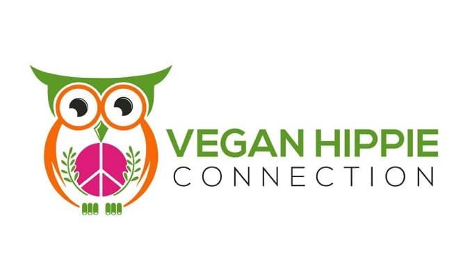 Vegan Hippie Connection