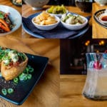 Love Me So Introduces New Bar and Menu Changes