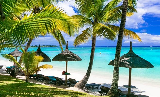 Flight Centre Mauritius 1