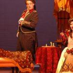 Joburg's Best Opera Venues