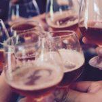Cellar Rats Xmas Wine Festival