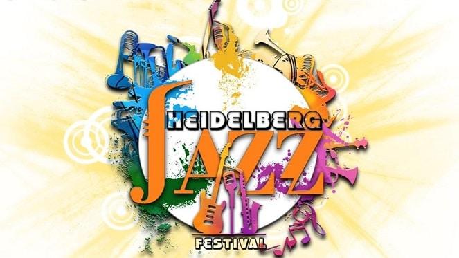 Heidelberg Jazz Festival
