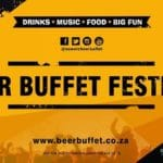 Beer Buffet Festival