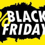 It's Black Friday at Eastgate Shopping Centre!