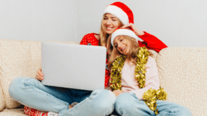 Classic Christmas Movies For Kids Joburg