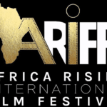 Africa Rising International Film Festival 2019