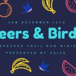 Beers & Birds