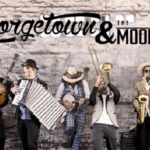 Georgetown & The Moonies