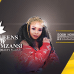Queens Of Mzansi Beauty Pageant
