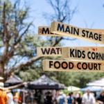 The Linden Market 2020