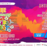 The Orchards Kiddies Fest
