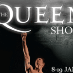 The Mzansi Ballet Presents The Queen Show