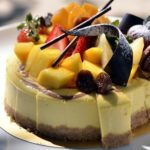 Indulge In The Best Vegan Desserts In The City
