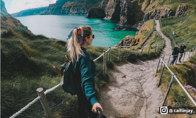 Busabout Ireland