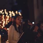 Christmas with the Johannesburg Bach Choir