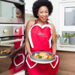 The Lazy Makoti Cooking Class