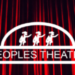What's On At The Peoples Theatre