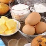 SA Baking Supplies Makes Christmas Baking Easy And Affo...