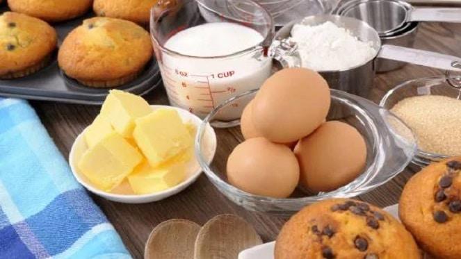 SA Baking Supplies Makes Christmas Baking Easy And Affordable