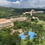 Fall In Love At Sun City This Valentine's Day