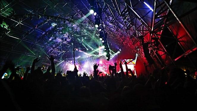 The OSS Music Fest