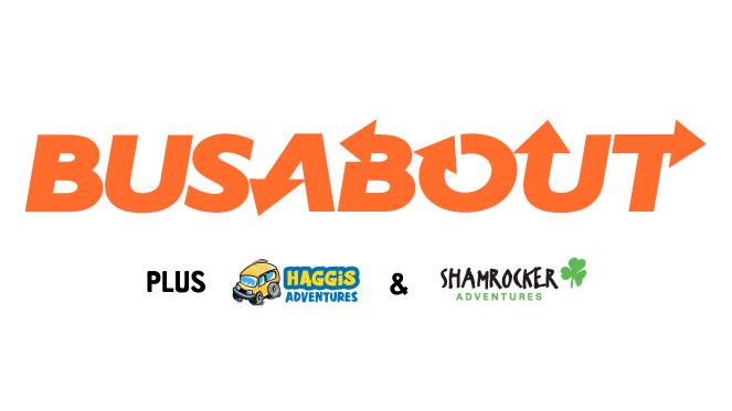 Don't Miss These Black Friday Shopportunities at Busabout!