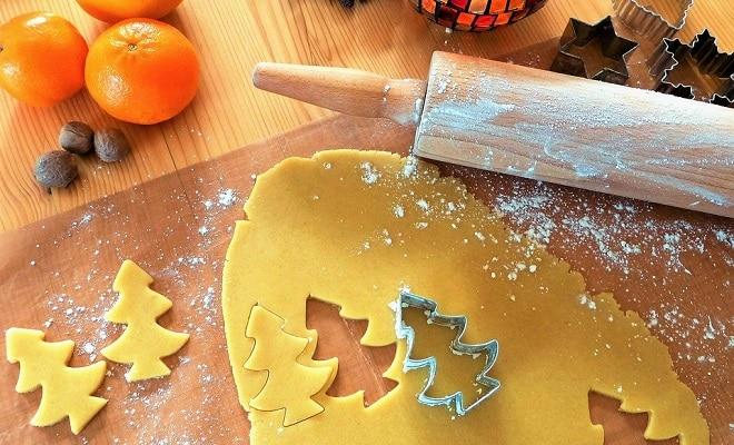 SA Baking Supplies