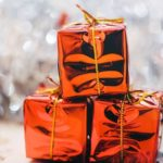 Shop These Festive Christmas Gift Sets – Christmas 20...