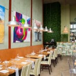 Coobs Celebrates 7 Years Of Dining Excellence