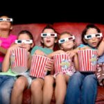 Kids Film Clubs In Johannesburg