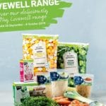 Live Well With Pick n Pay