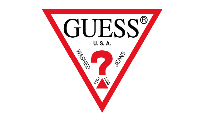Spend & Save With GUESS This November!