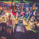 Edenvale Night Market