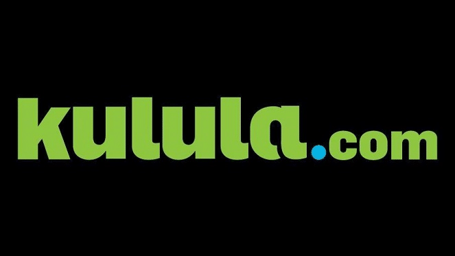 Kulula's Black Friday Survival Guide For Travel Deals