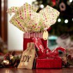 Vegan Festive Gift Guide