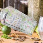 Gin & Rum Tasting & Distillery Tour