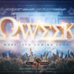 O-Week 2020
